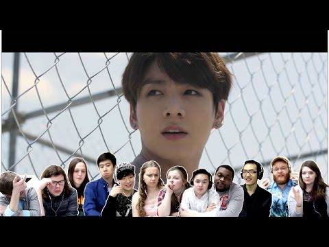 Classical Musicians React: BTS 'Young Forever'