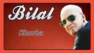 Cheb Bilal - Khorda