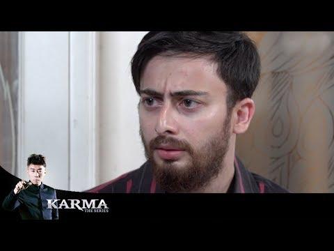 Menikah Siri Dibelakang Suami - Karma The Series Mp3