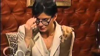 Best of Muppet show 3 - Sandra Bullock (mahna mahna).mp4