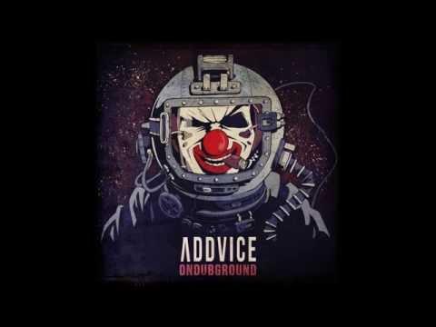 Ondubground - Add Vice (Full Album)