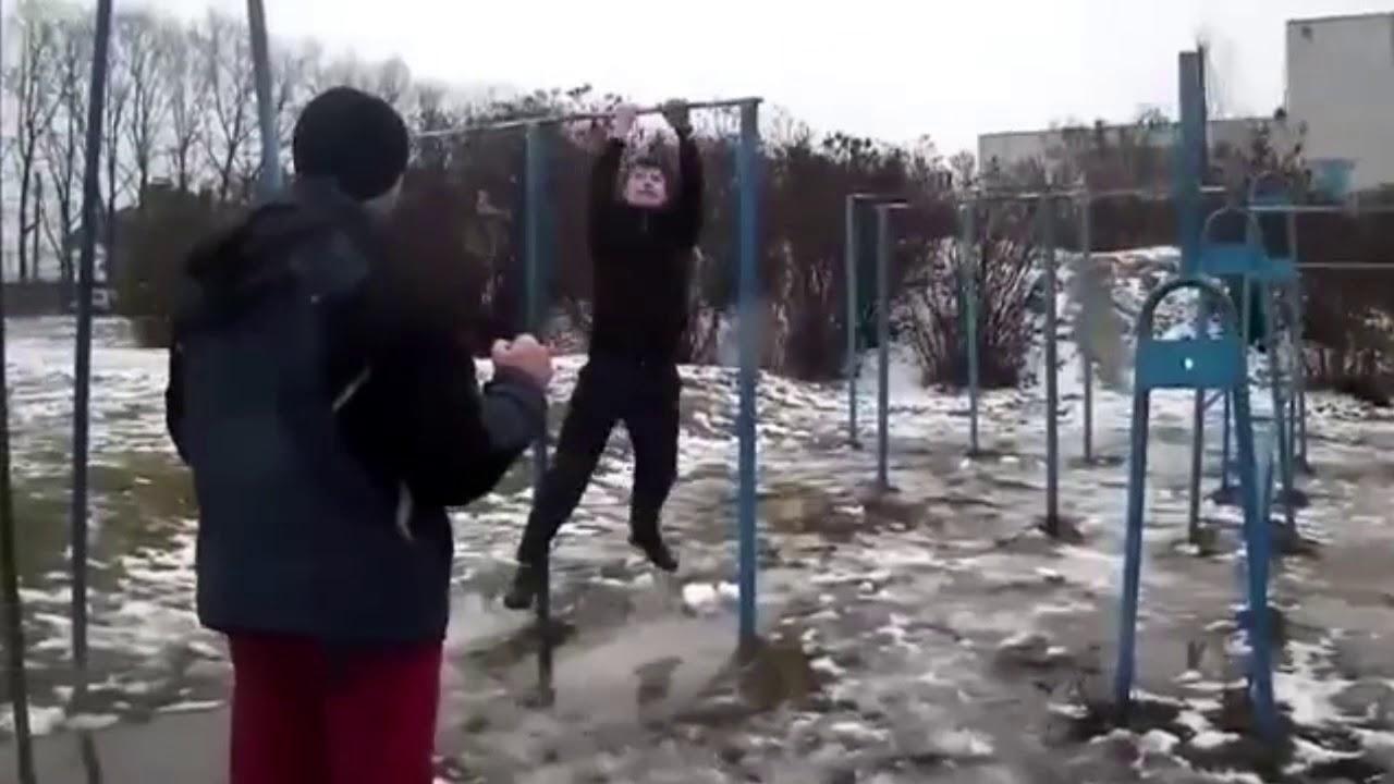 Ставок куш в спорте прогнозы бесплатно от профессионалов красноярск