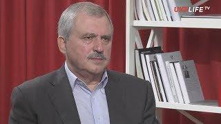 Андрей Сенченко: Кого нельзя простить после реинтеграции Донбасса?