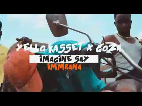 imagine-say-imrana(prod.-by-dare-mame-beat)-official-dance-video-by-yellow-cassette-&-yawgoza
