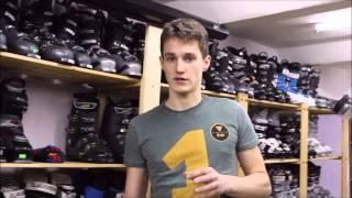 Про фирменные магазины горнолыжного оборудования(, 2015-02-02T19:27:28.000Z)