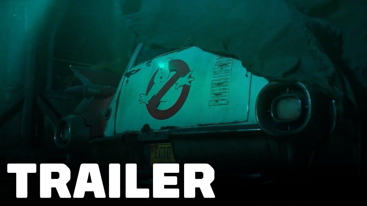 ghostbusters-2020-teaser-trailer