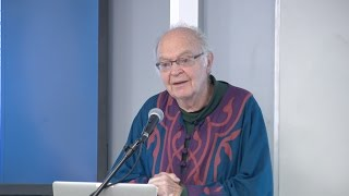 "Donald Knuth: ""The Art of Computer Programming: Satisfiability and Combinatorics"""