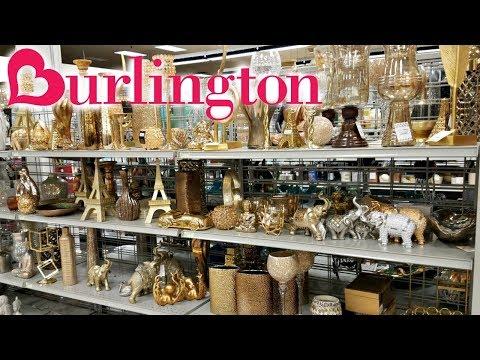 Shop With ME BURLINGTON COAT FACTORY ROOM HOME DECOR DESIGNER DIAPER BAGS 2018