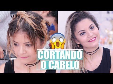 BC Na Amiga? 😱Vocês Não Sabem O Que Aconteceu | Yuli Balzak feat. Marcelle