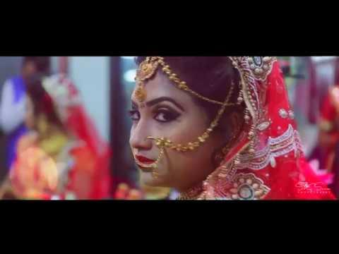 Download Laung Laachi || Best Cinematic Teaser || Namita & Nilesh || SK Sonu Photohraphy