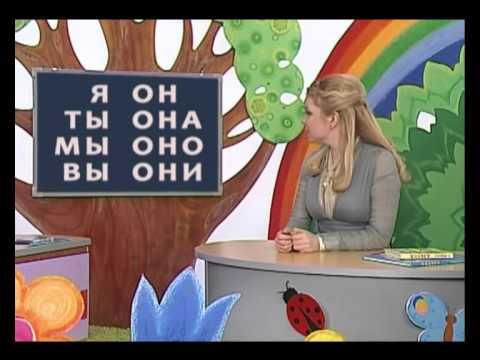 Русский язык 67. Местоимения в русском языке — Шишкина школа