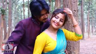 Khortha Video Song 2019 - Chamke La Chand Jaisan