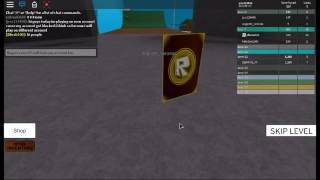 roblox adventure with aneta131