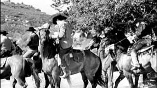 The Lone Ranger ENTER THE LONE RANGER (Episode 1)