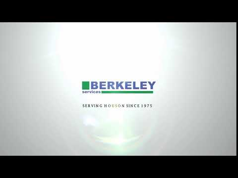 Berkeley Services https://www.berkeleyservices.net