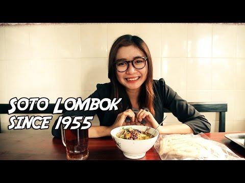 my-malang-ep7:-soto-lombok