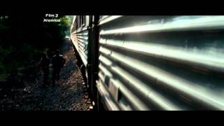 10 Action,- Filme | HD | Teil 2