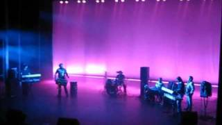 Download Hindi Video Songs - The Bhangra Showdown 2010 - Sukshinder Shinda Introduction