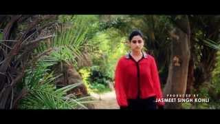 Chullah - Ik Boond Amrit Di Short Film
