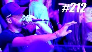 #212: Optreden gaat Fout Prank [OPDRACHT]