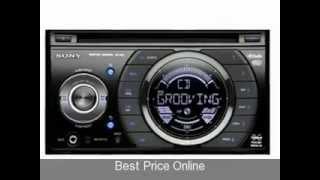 Car Audio-Best Price Online