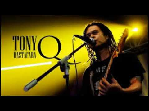 Untitled Project mp3 regge tony Q part 12