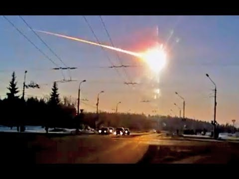 asteroid hits russia 2017 -#main