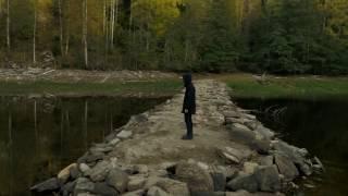 Avertia - Skrik Official Music Video