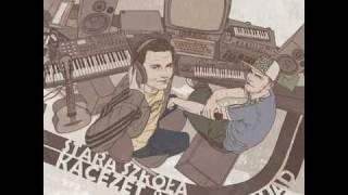 KaCeZet & Dreadsquad - Intrygantka