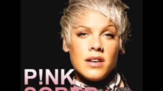 Mix Bruno Mars, Pink, Rihanna