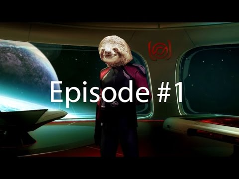 Let's Play Master of Orion Terran Khanate Episode 1 (New ...