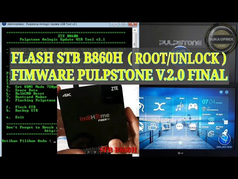 flashing-stb-zte-b860h-4k-fimware-pulpstone-v2.0-final