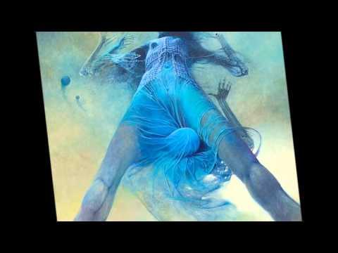 Medusa's kisses, piano music