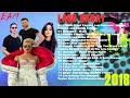 Download Lagu Top LAGU Barat 2018.mp3