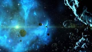 Pulsar - Bewitching Universe