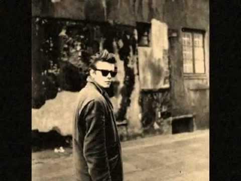 STUART SUTCLIFFE (John Lennon - Grow Old With Me)