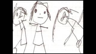 Ekol Hoca 9.Sınıf Temel Kavramlar konu anlatımı video çözümlü soruları test çözümleri