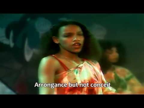 Sister Sledge    He's the greatest dancer Lyrics