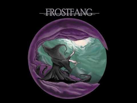 Frostfang - Garage
