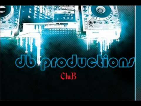 beat for club [db production]