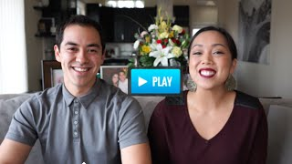 One of itsjudytime's most recent videos: