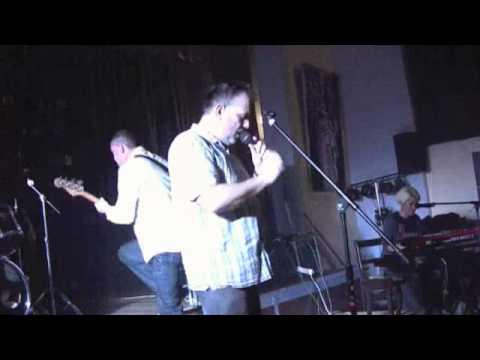 Tom Hingley - 1st set highlights