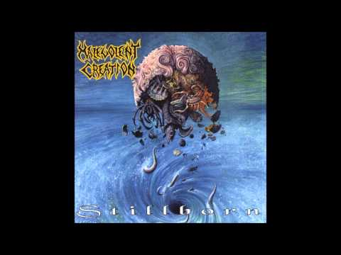 Malevolent Creation - Stillborn (1993) Ultra HQ