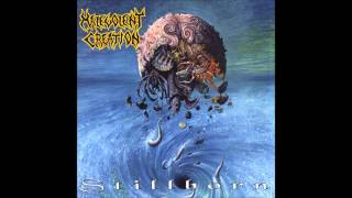 Watch Malevolent Creation Stillborn video