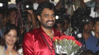 Saivam is based on a story my mother told me - Director Vijay
