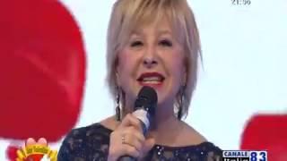 Titti Bianchi - 50 primavere
