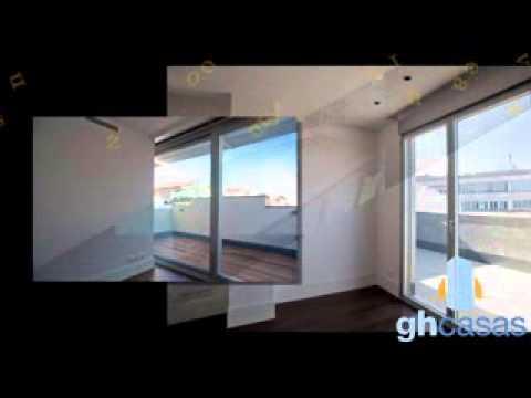 Pisos en madrid pisos de bancos viviendas de lujo madrid ghcasas youtube - Pisos de bancos en madrid ...