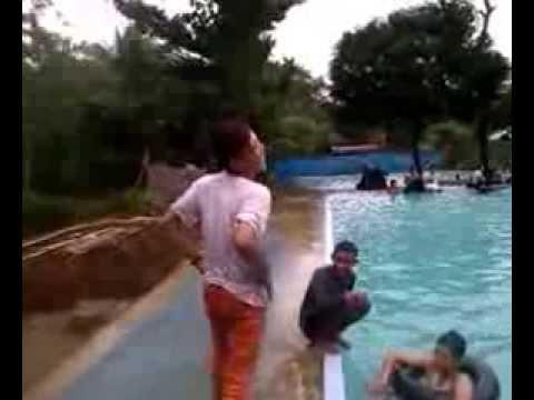 ngintip cewe mandi di kolam renang heboh - videox.rio