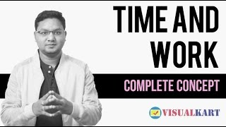 Download lagu Time and Work problems shortcuts and tricks MP3