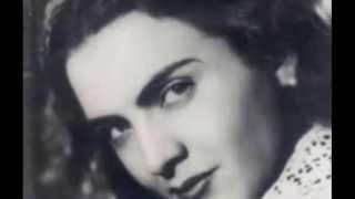 Maria Tanase Am Iubit Si-Am Sa Iubesc